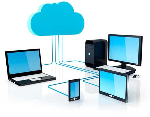 network-planning