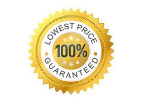 low-price-image