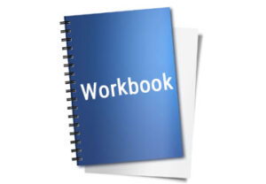 workbook-image