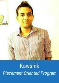 Kawsik