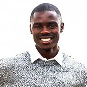 Raphael (Nigeria)