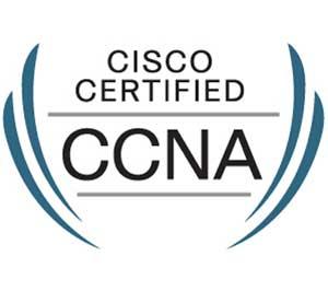 ccna-image