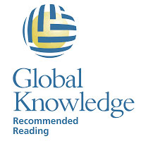 global-knowledge