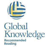 global-knowledge