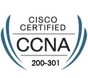 ccna-200-301-image