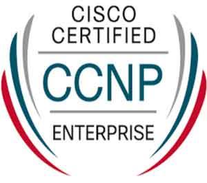 CCNP-Enterprise-image
